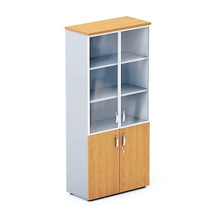 Шкаф офисный DH5-026 купить/заказать в Бресте, Минске, РБ у БЕЛС (производитель мебели РБ)
