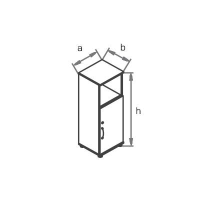 Шкаф R3W02 схема