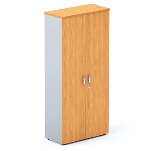 Шкаф-гардероб для одежды офисный DGS-021 купить/заказать в Бресте, Минске, РБ у БЕЛС (производитель мебели РБ)