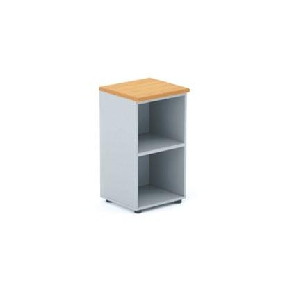 Шкаф-стеллаж офисный низкий DH2-001 купить/заказать в Бресте, Минске, РБ у БЕЛС (производитель мебели РБ)