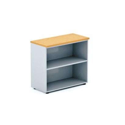 Шкаф-стеллаж офисный низкий DH2-021 купить/заказать в Бресте, Минске, РБ у БЕЛС (производитель мебели РБ)