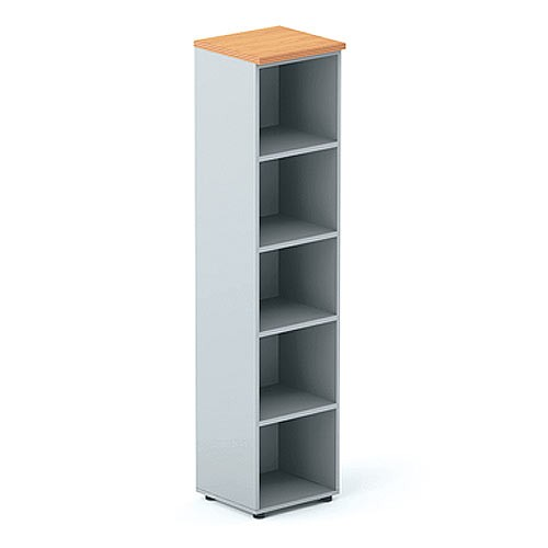 Шкаф-стеллаж офисный DH5-001 купить/заказать в Бресте, Минске, РБ у БЕЛС (производитель мебели РБ)