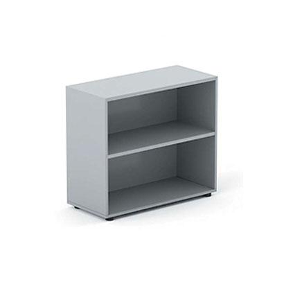 Шкаф-стеллаж офисный низкий DS2-001 купить/заказать в Бресте, Минске, РБ у БЕЛС (производитель мебели РБ)