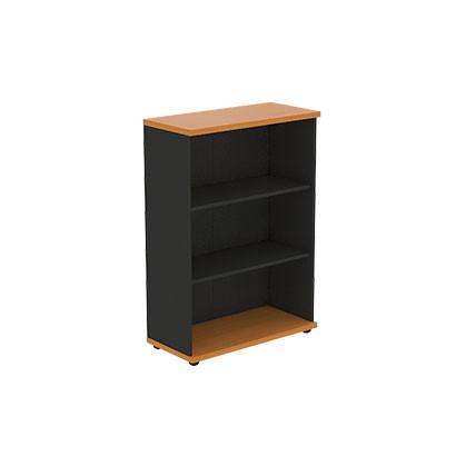 Шкаф-стеллаж офисный R3S00 Моно-Люкс купить/заказать в Бресте, Минске, РБ у БЕЛС (производитель мебели РБ)