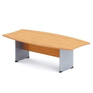 Конференц стол офисный DKS-240 купить в Бресте, Минске, РБ у БЕЛС (производитель мебели РБ)