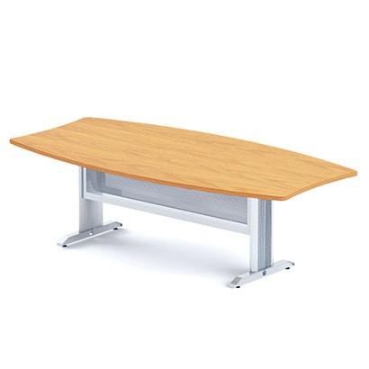 Конференц-стол офисный DKS-244 купить в Бресте, Минске, РБ у БЕЛС (производитель мебели РБ)