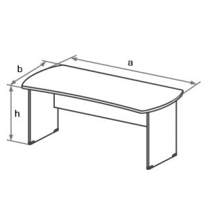 Стол DT1 схема