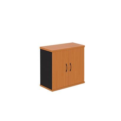 Антресоль к шкафу купить/заказать в Бресте, Минске, РБ у БЕЛС (производитель мебели РБ)