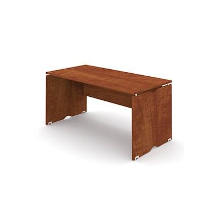 Стол офисный симметричный MA1 купить/заказать в Бресте, Минске, РБ у БЕЛС (производитель мебели РБ)