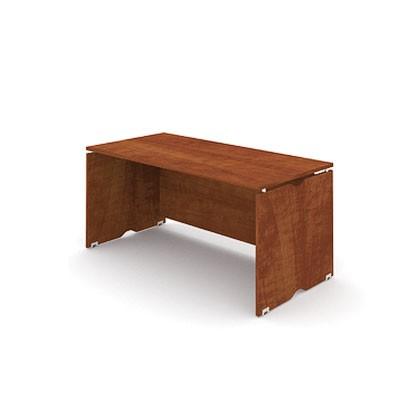 Стол офисный симметричный MA2 купить/заказать в Бресте, Минске, РБ у БЕЛС (производитель мебели РБ)