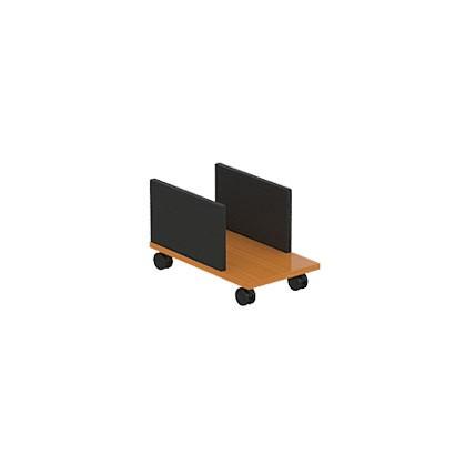 Подставка под ПК купить/заказать в Бресте, Минске, РБ у БЕЛС (производитель мебели РБ)
