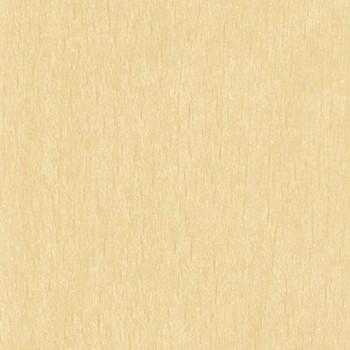 1,005 Цвет дерева Береза