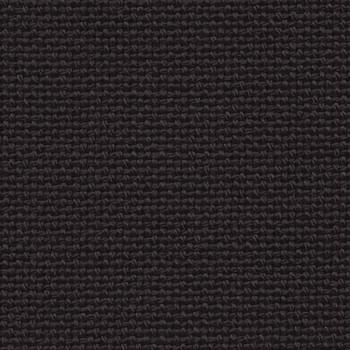 Ткань Калгари C11 черный фото