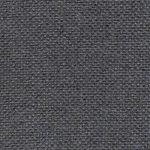 Ткань Калгари C38 серый фото