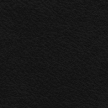 Натуральная кожа LE-A (Черная)