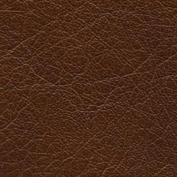Натуральная кожа LE-T (Коньяк)