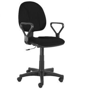 Кресло офисное для персонала Regal ergo gtpPN купить/заказать в Бресте, Минске у производителя мебели БЕЛС