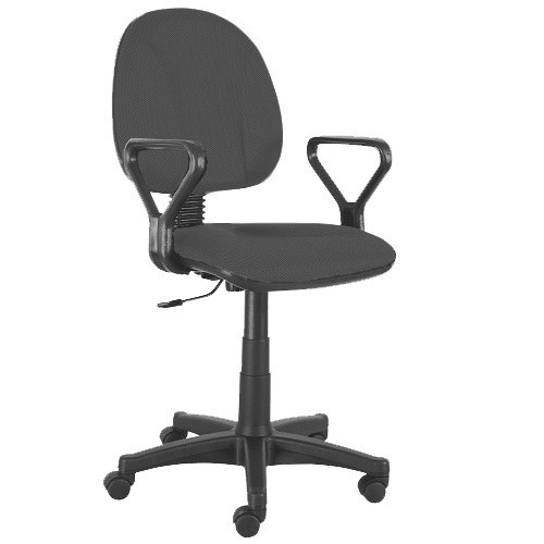 Кресло офисное для персонала Regal купить/заказать в Бресте, Минске, Беларуси, в интернет-магазине мебели БЕЛС (Кресла от производителя мебели РБ)