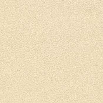 Натуральная кожа SP-J (Кремовый)