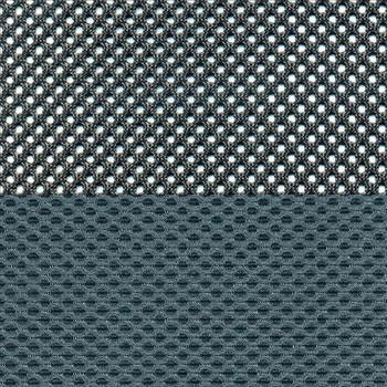 Цвет обивки T02W02 серый