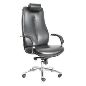 Кресло офисное для руководителя Гектор купить/заказать в Бресте, Минске, Беларуси, в интернет-магазине мебели БЕЛС (Кресла от производителя мебели РБ)