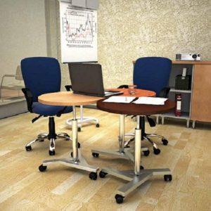 Столы многофункциональные