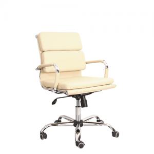 Кресло Texas Lux CF купить в Бресте, Минске, РБ у производителя мебели БЕЛС