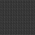Ткань Калгари C26 Черно-Белая фото