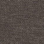 Ткань MN05 бежево- коричневая фото