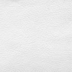 Экокожа SF-17 Белоснежный фото