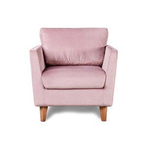 Кресло Токио люкс