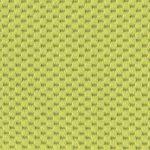 Ткань плюш AS08 Салатовая фото