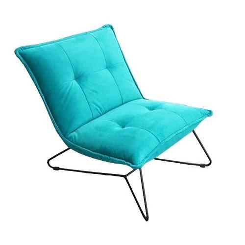 Кресло для отдыха Relax Бирюзовый купить в Бресте, Минске у производителя мебели БЕЛС