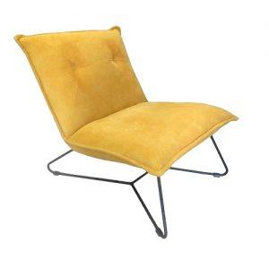 Кресло для отдыха Relax горчичный купить в Бресте, Минске у производителя мебели БЕЛС