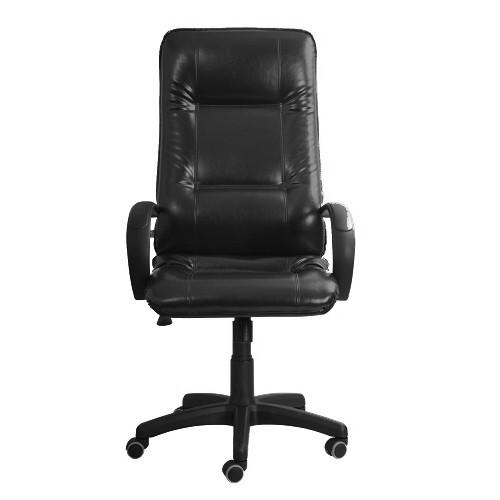 Кресло руководителя Star PSN PU01 купить в Бресте, Минске у производителя мебели Белс