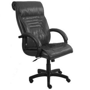 Кресло руководителя Vip PScN PU01 купить в Бресте, Минске у производителя мебели Белс