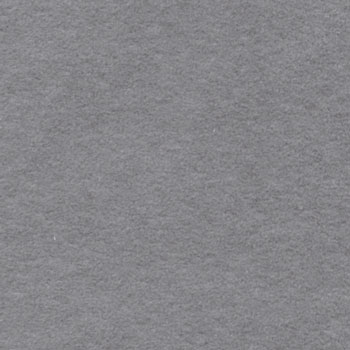 Ткань Плюш A02 Серый фото