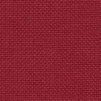 Ткань Калгари C29 Вишня фото