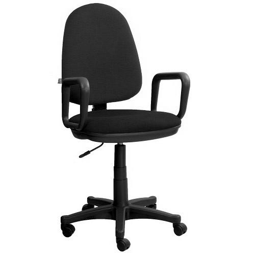 Офисное компьютерное кресло Grand GTPLN C11* купить в Бресте, Минске у производителя мебели БЕЛС