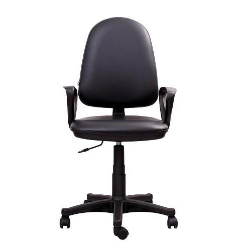 Офисное компьютерное кресло Grand GTPQN купить в Бресте, Минске у производителя мебели БЕЛС