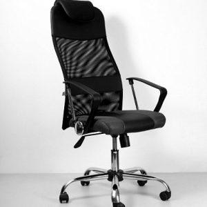 Кресло офисное Master High купить в Бресте, Минске у производителя мебели Белс