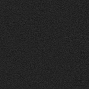 Экокожа PU-01 Черный фото