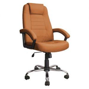 Кресло офисное для руководителя Prima PGcCh1 V33 купить в Бресте, Минске у производителя БЕЛС