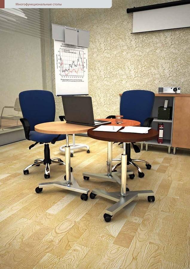 Столы для компьютера многофункциональные СТ от производителя мебели БЕЛС
