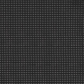 Сетка TZ01 Черная фото