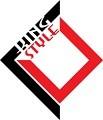kingstyle-logo