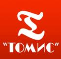 Томис логотип картинка