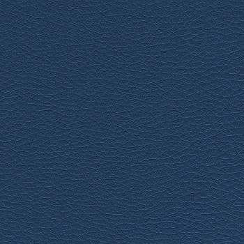 Кожзам V25 Синий фото