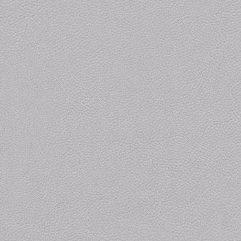 Кожзам V32 Серо-голубой экстра фото